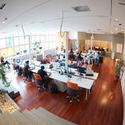 Les start-up françaises s'illustrent en Europe