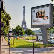 Le poids de JCDecaux à Paris contesté