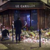 Comment sont assurés les magasins, hôtels ou restaurants contre les attentats ?
