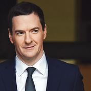 Le gouvernement britannique se convertit à l'austérité «light»