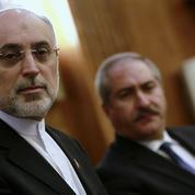 Iran: «Téhéran n'a plus de problèmes avec la France»