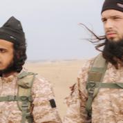 Comment fabrique-t-on un djihadiste ?