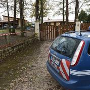 Un foyer de grippe aviaire H5N1 détecté en Dordogne