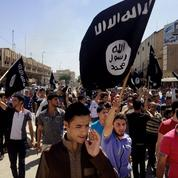 Le djihad, un crime contre l'humanité ?