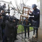 Attentats: le CSA donne un satisfecit aux médias