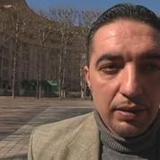 Régionales: un élu FN apporte son soutien au maire (divers gauche) de Montpellier… qui n'en veut pas
