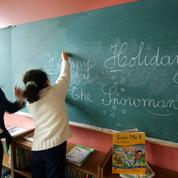 Enseignants et parents jugent l'enseignement des langues peu efficace