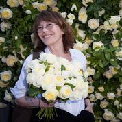 Jane Birkin s'exprime sur la mort de sa fille Kate