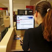 Le chômage bondit de plus de 40.000 demandeurs d'emploi en octobre