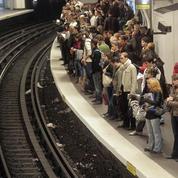 COP21 : il est déconseillé d'utiliser les transports en commun dimanche et lundi