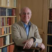Rémi Brague : «La législation d'origine divine constitue le centre de l'islam»