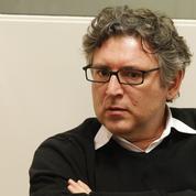 Michel Onfray renonce à publier son essai sur l'islam en France