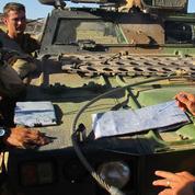 Mali: la lutte sans fin contre les djihadistes