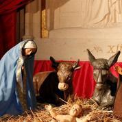 Jean Sévillia : supprimer les crèches de Noël ne résoudra pas le problème de l'islam radical