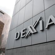 Emprunts toxiques: la dette des collectivités se creuse encore