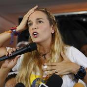Venezuela : un opposant au régime assassiné lors d'un meeting