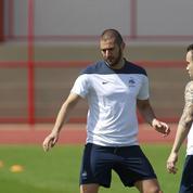 «Les footballeurs sont devenus des proies faciles pour le milieu et la mafia»