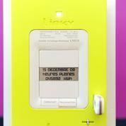 Le compteur électrique Linky arrive dans 35millions de foyers