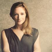 Sabine Devieilhe: «Chez Mozart, tout est teinté d'amour»