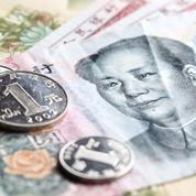 Le yuan à la conquête du monde