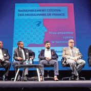 L'islam de France affiche son unité contre le terrorisme