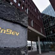 Bière : AB InBev doit s'alléger pour avaler SABMiller