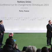 COP21: le principal obstacle est le coût de la dette dans les pays en développement
