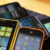 Ces entreprises rendent nos smartphones plus écologiques