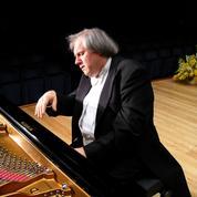 Sokolov et Fray, pianistes en flagrant délit de vagabondage