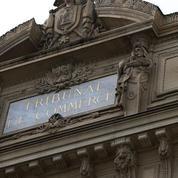 Les tribunaux de commerce gagnent leur bras de fer contre Macron