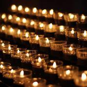 Ariège: un prêtre détourne 700.000 euros de sa paroisse