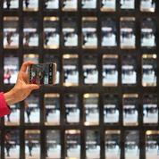 L'empire Samsung en quête d'un nouveau souffle