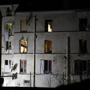 Attentats de Paris : un proche du logeur d'Abdelhamid Abaaoud placé en garde à vue