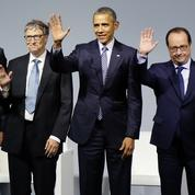 Quelle gouvernance pour l'après-COP21?