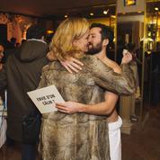 Lancement du Fooding 2016 à l'hôtel Grand Amour