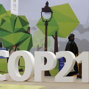 COP21 : organisation, acteurs, résultats... Le Figaro répond à vos questions