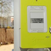 Électricité : comment le compteur «intelligent» Linky est installé chez vous