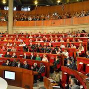 Qui veut la peau du Conseil économique social et environnemental ?