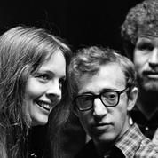 Joyeux anniversaire Woody Allen: 80 ans et 10 films d'exception