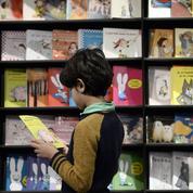 Le Salon du livre jeunesse face à l'état d'urgence