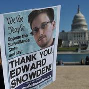 La NSA ne stockera plus les métadonnées des appels téléphoniques