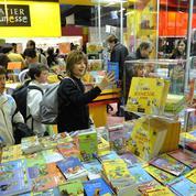 Salon du livre de Montreuil : les sorties scolaires à nouveau autorisées