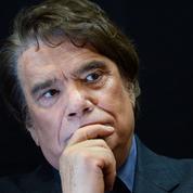 Crédit Lyonnais: Tapie condamné à rembourser 404 millions d'euros