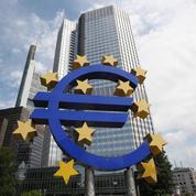 Le plan de relance de la BCE pour les nuls