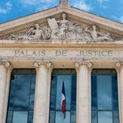 L'état d'urgence ne doit pas occulter une impérative réforme de la justice