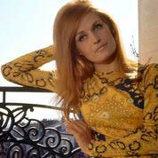 Dalida : le secret tragique de la chanson Il venait d'avoir 18 ans