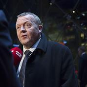 Les Danois veulent préserver leur exemption judiciaire