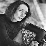 Terres amères, l'atroce Joyce Carol Oates