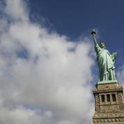 Les origines de la statue de la Liberté seraient égyptiennes
