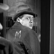 Arte: Mle Maudit de Fritz Lang, plus que jamais d'actualité